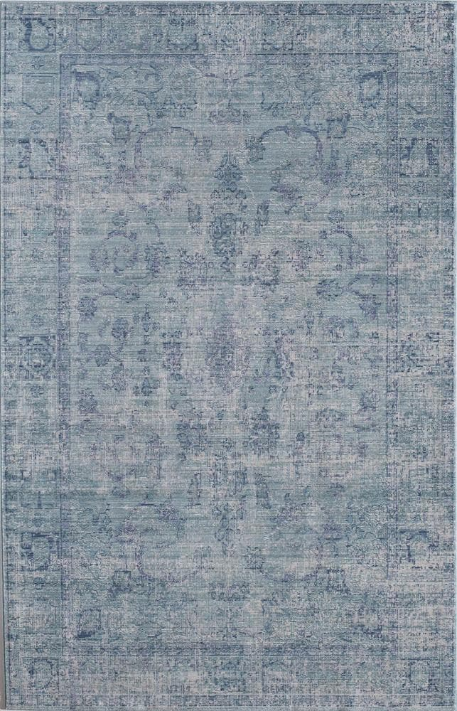 ai250b_asteria_blue_blue_596658d175f4b