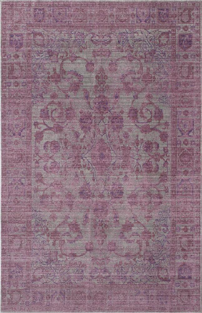 ai250d_asteria_lavender_lavender_596658ff5c123