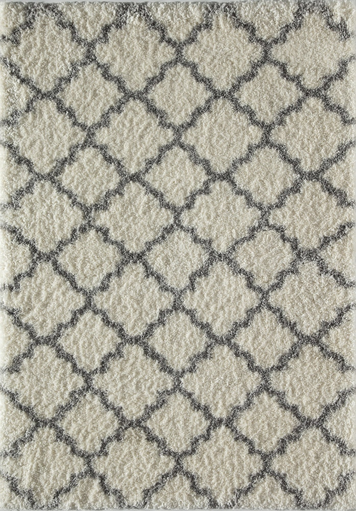 fh100a_feather_20shag_ivory_gray_5966a8041e3ee