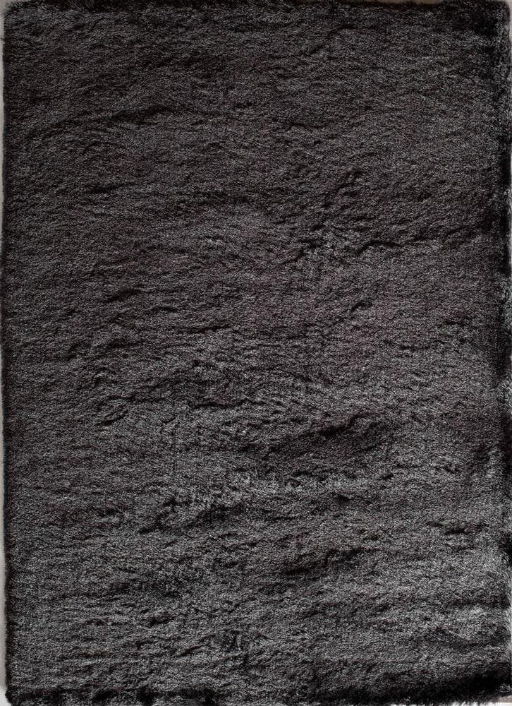 ls17_luster_20shag_coal_coal_5966baafe4038
