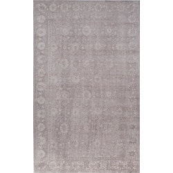 Jayden Home - Rodeo Gray Shades 8' x 10'