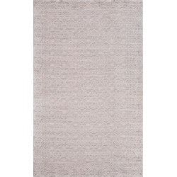 "Jayden Home - Rodeo Ivory Gray 2'3"""" X 8'"