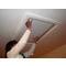 batticdoor_5935bed224932