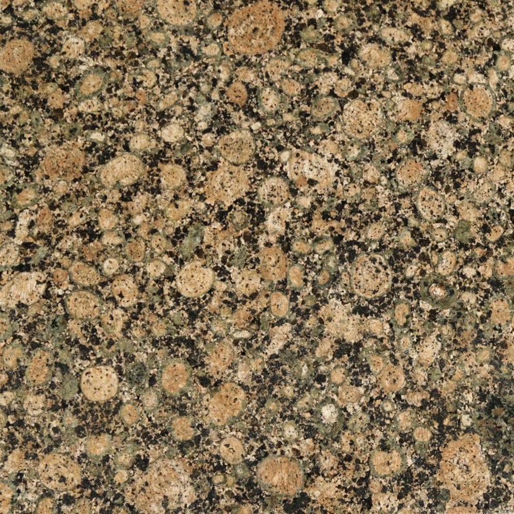 baltic_brown_granite_tile_592f492b3184b