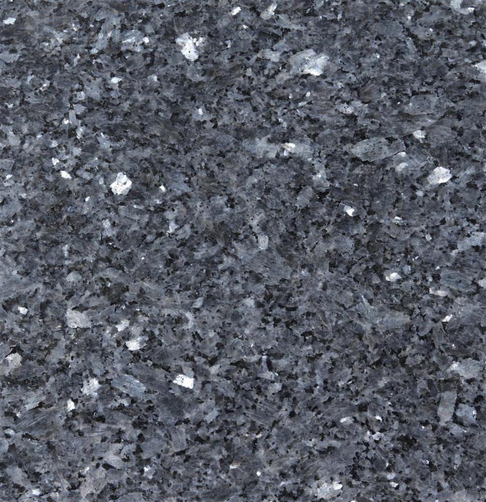 global stone trading inc granite tile collection blue. Black Bedroom Furniture Sets. Home Design Ideas