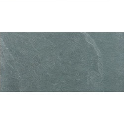 slate tile free samples available at builddirect