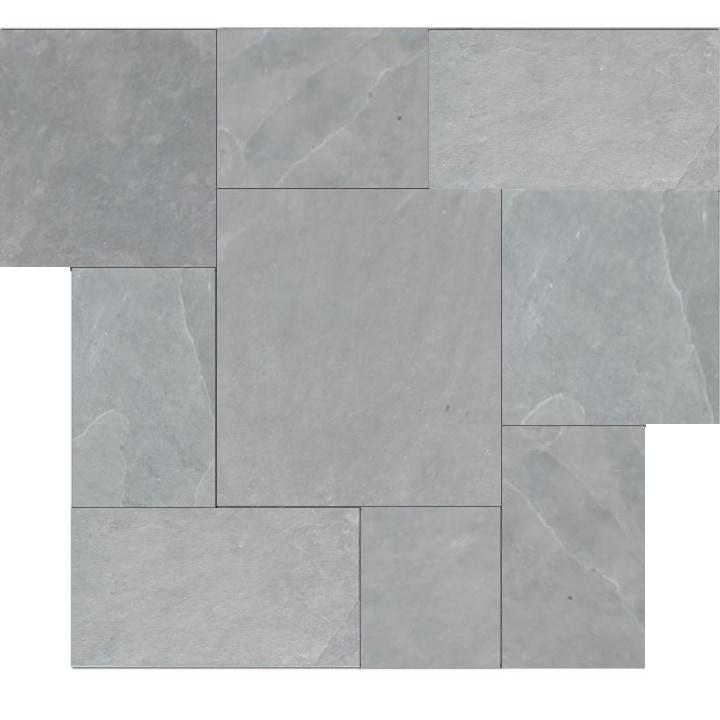 brazilina_gray_slate_pattern_59d6a641b2ac9
