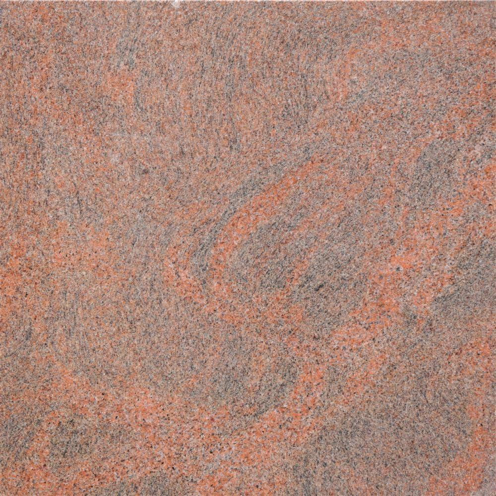 indian_multicolor_granite_tile_593098beaf719