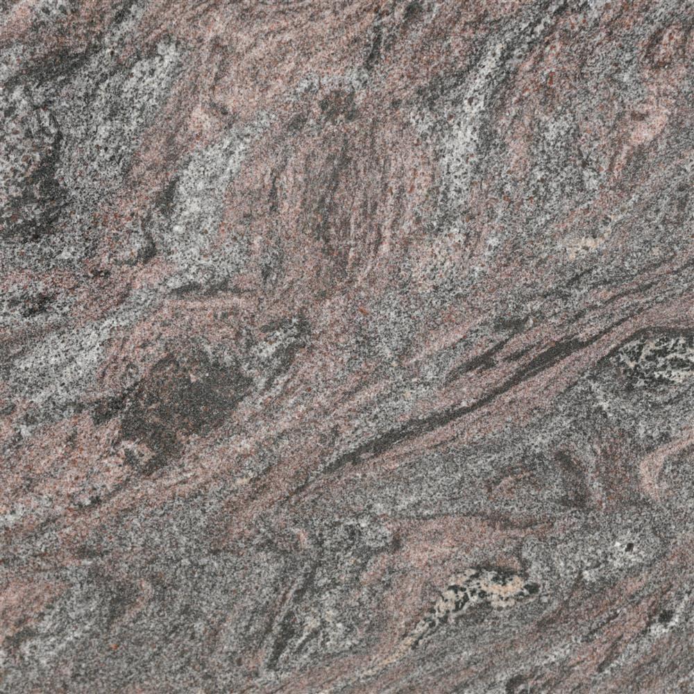 paradiso_classic_granite_tile_592f49212c08b