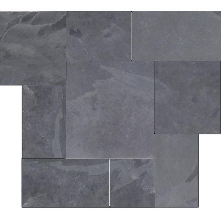 pattern_brazilian_black_slate_5939bca09a3d2