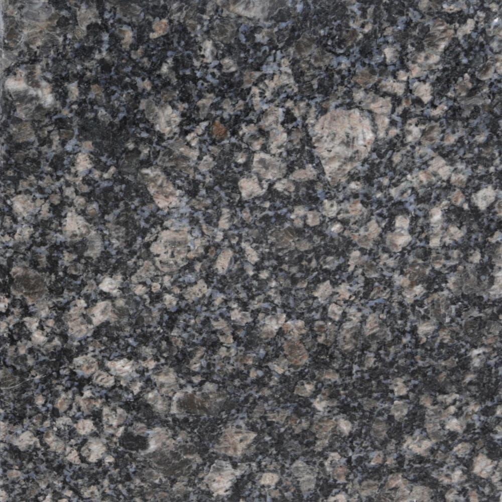 sapphire_blue_granite_tile_592f49305ffc1