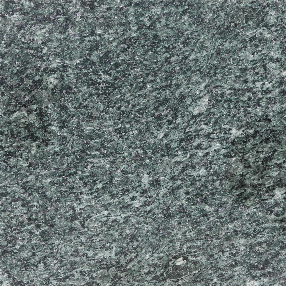 verde_lavras_granite_tile_592f492629b7a