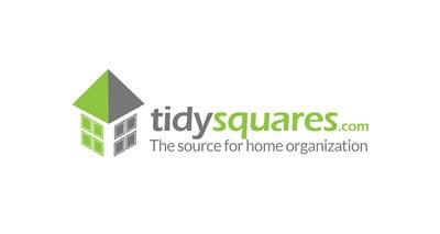 Tidysquares.com