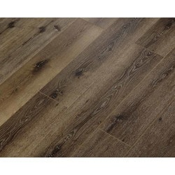 Vesdura Vinyl Planks - 7mm Rigid Core Click Lock AC4 - Dominant Collection