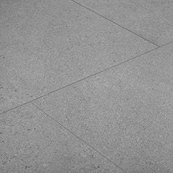 Vesdura Vinyl Tile - 8mm Mineral Core Click Lock AC4 - Permanence Collection