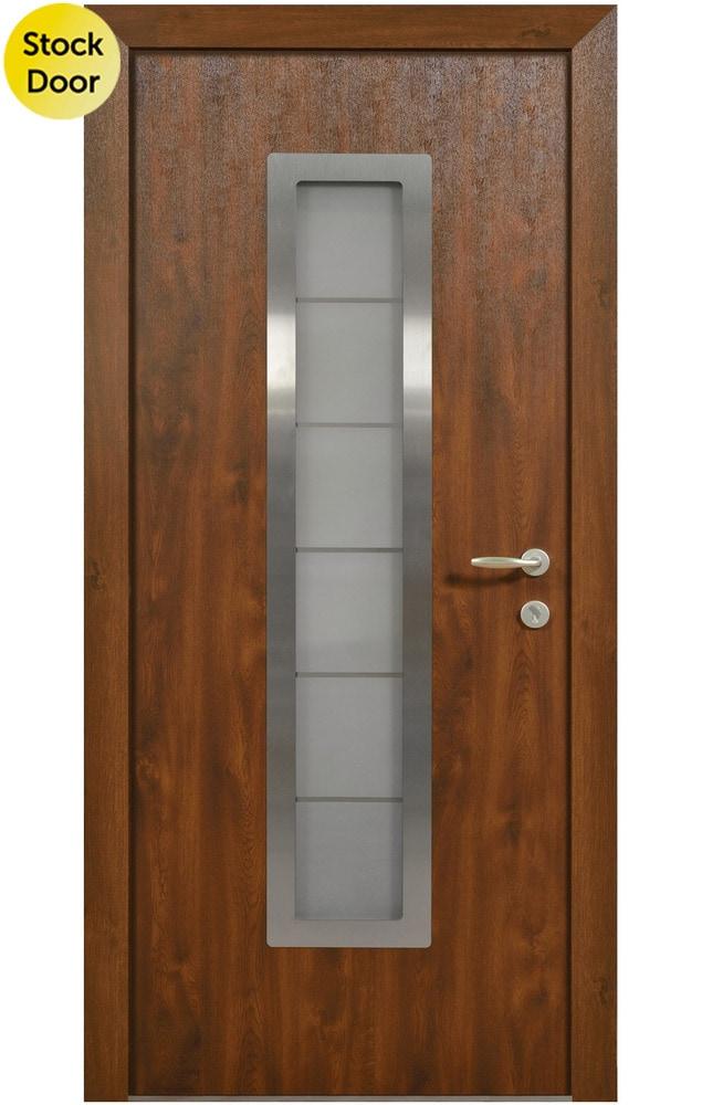 188273_00_north70_dark_oak_entrydoor_5a534ed8aaf91