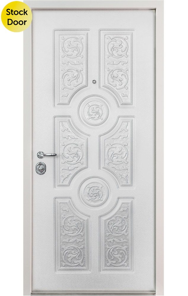 188274_00versace_entry_door_white_5a534ee5053f9