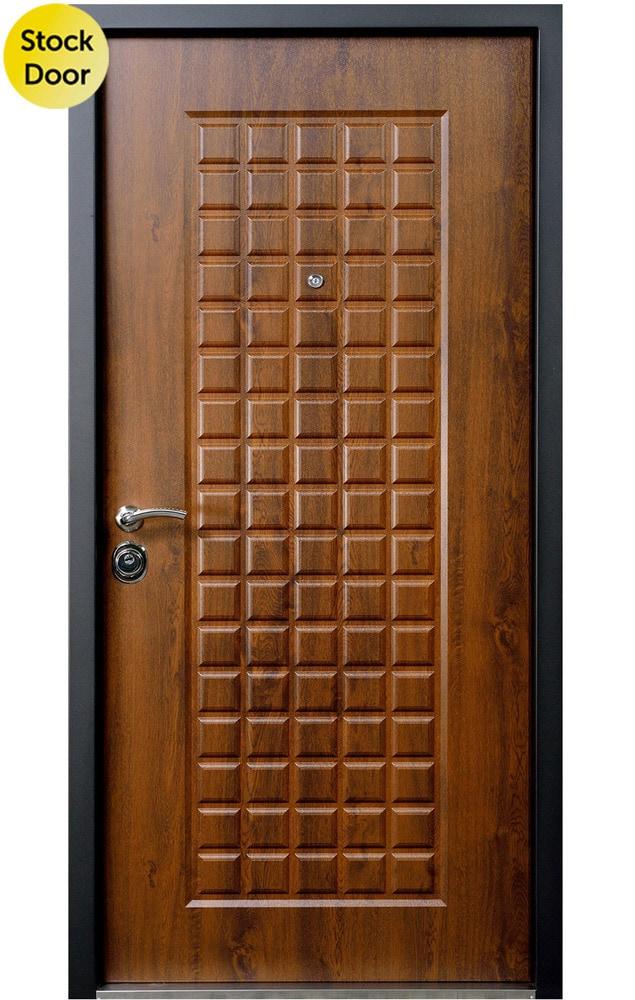 188276_00_tokyo_entry_door_5a534efe99869