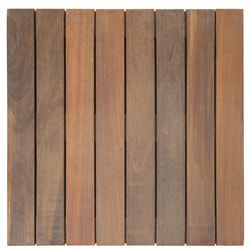 Deck Tiles - FREE Samples Available at BuildDirect®
