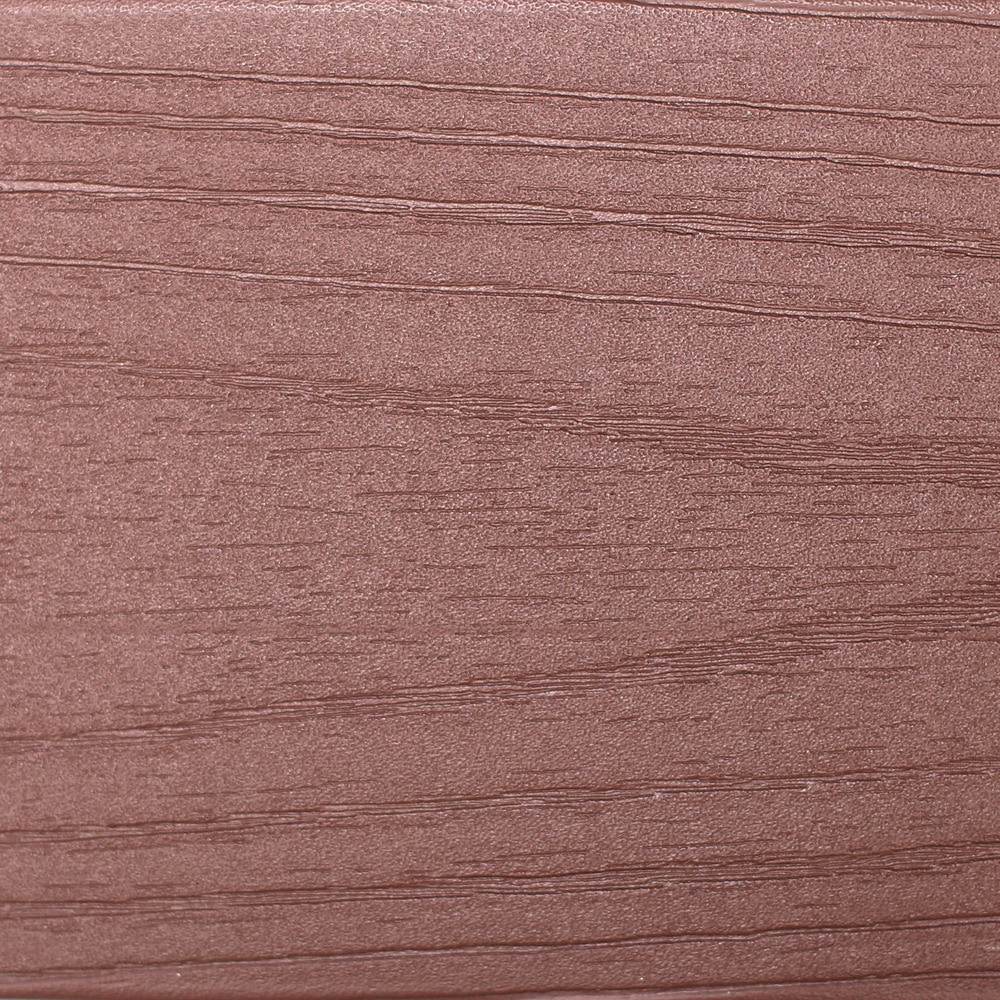 260913_308763_sls_brown_composite_decking_swatch_new_5d28cc2a153f4