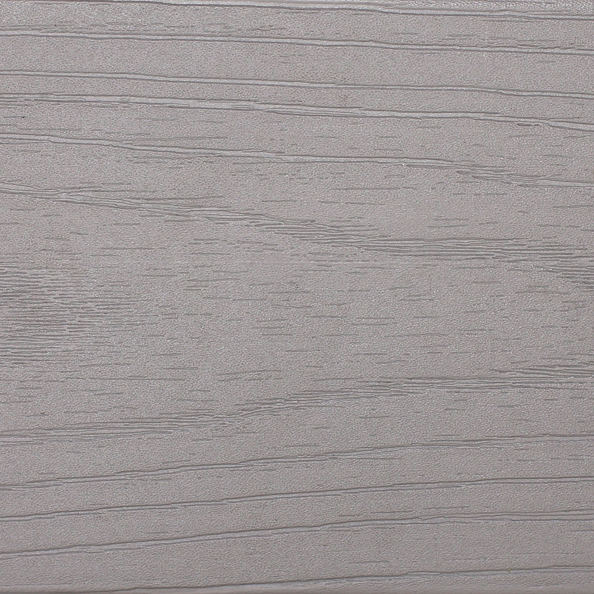 """Gray / Solid / 13/16"""" x 5-1/4"""" x 16' 16-Pack Capped Composite Decking Boards 0"""