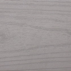 FREE Samples: SLS Capped Composite Decking Boards Gray