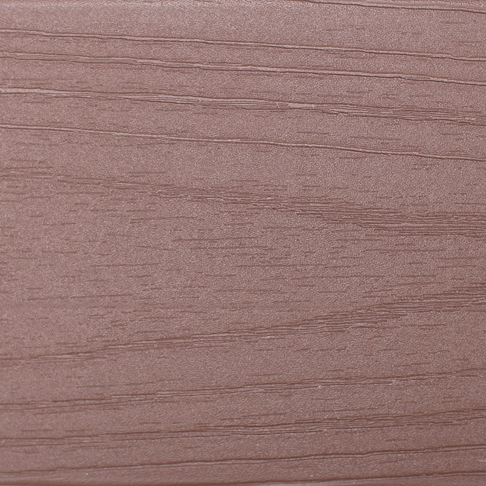 sls_brown_composite_decking_swatch_308763_260913_59b05ea83a7be