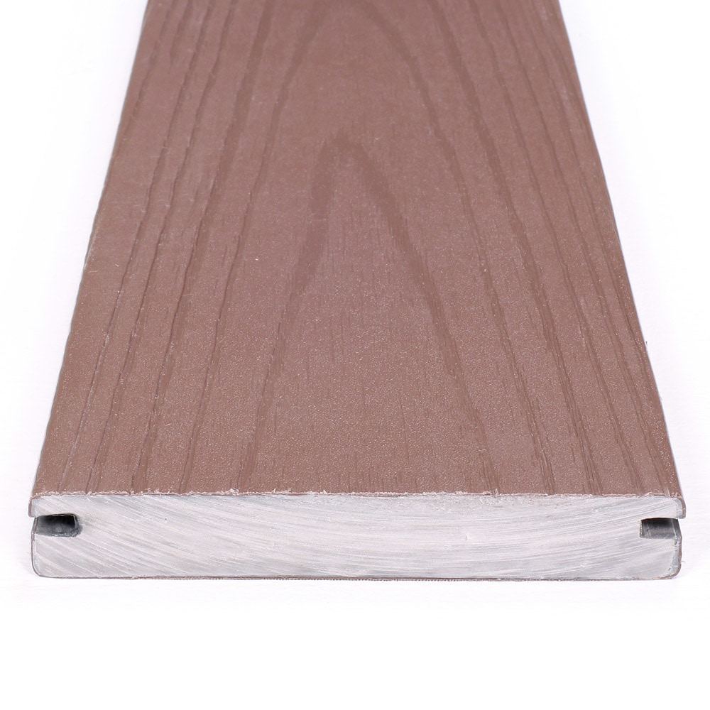 sls_slotted_brown_composite_decking_front_308763b_59b1517b9c14e