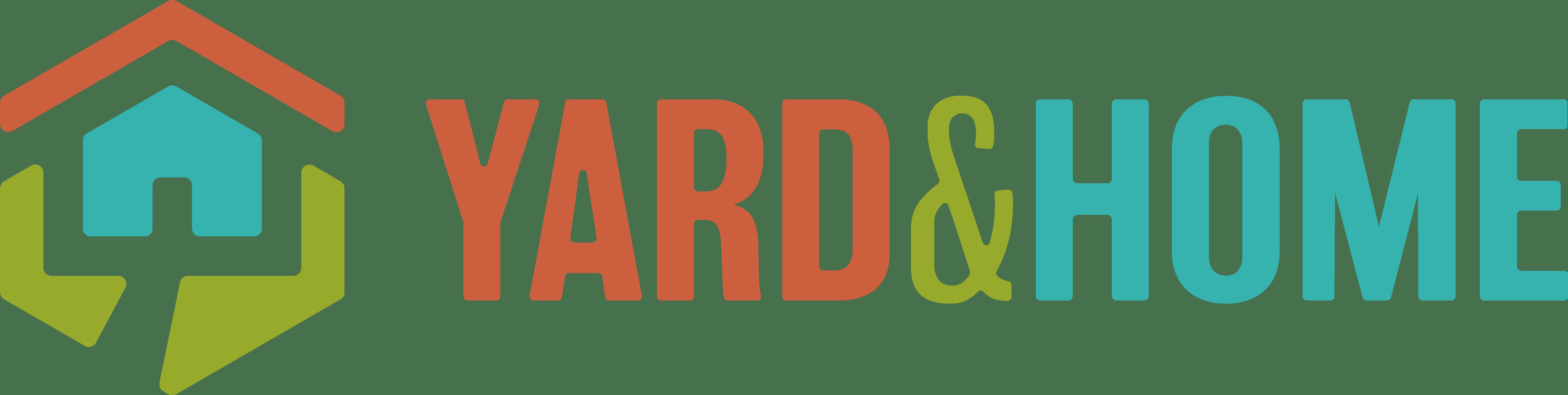 Yard & Home