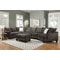 183811_4040_sec_fs_20candace_20sectional_20flannel_20seal_59d6c8d791936