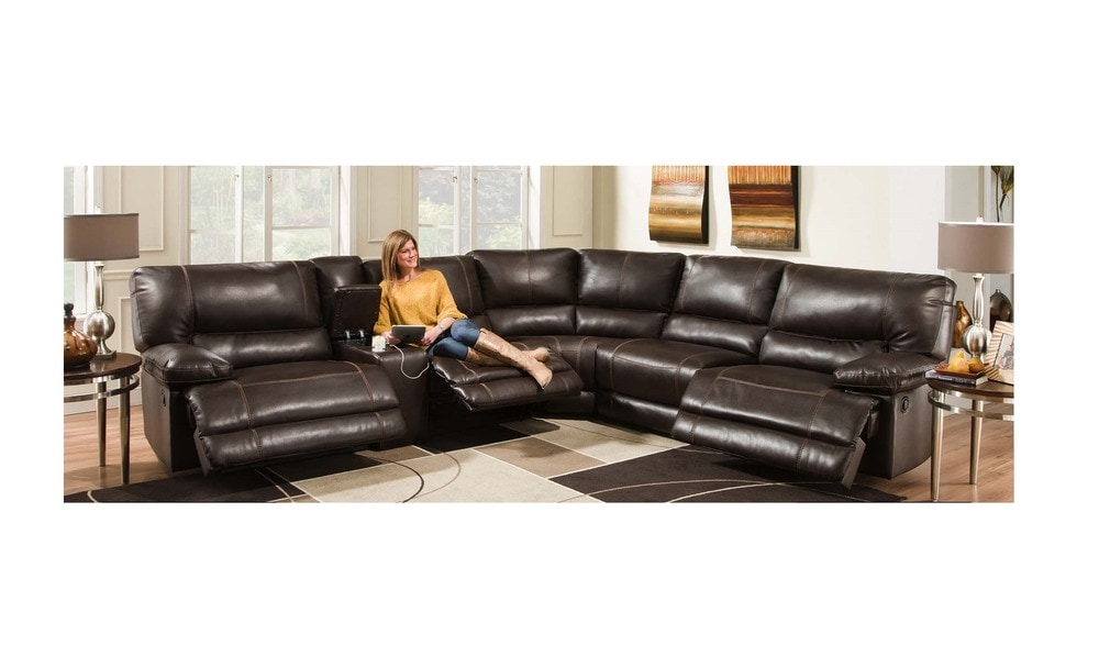 18af800_1910_pafrsec_rc_20bane_206_20pc_20sectional_20recliner_20sofa_20roman_20_59d566b1ddade