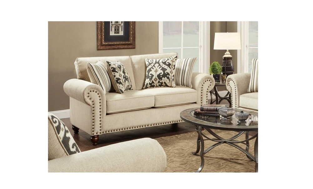 553111_lv_fs_weymouth_20loveseat_fairly_20sand_59e64f243bf77