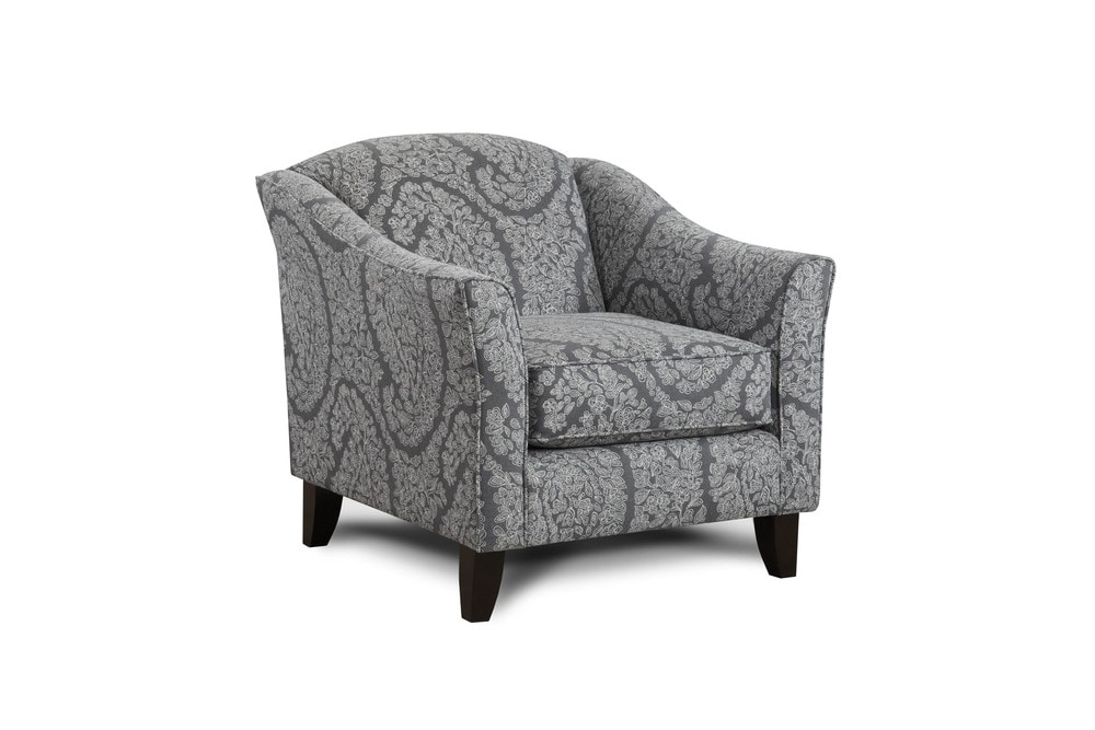 55452_c_ep_20hope_20accent_20chair_20ella_20pewter_59e6502334938