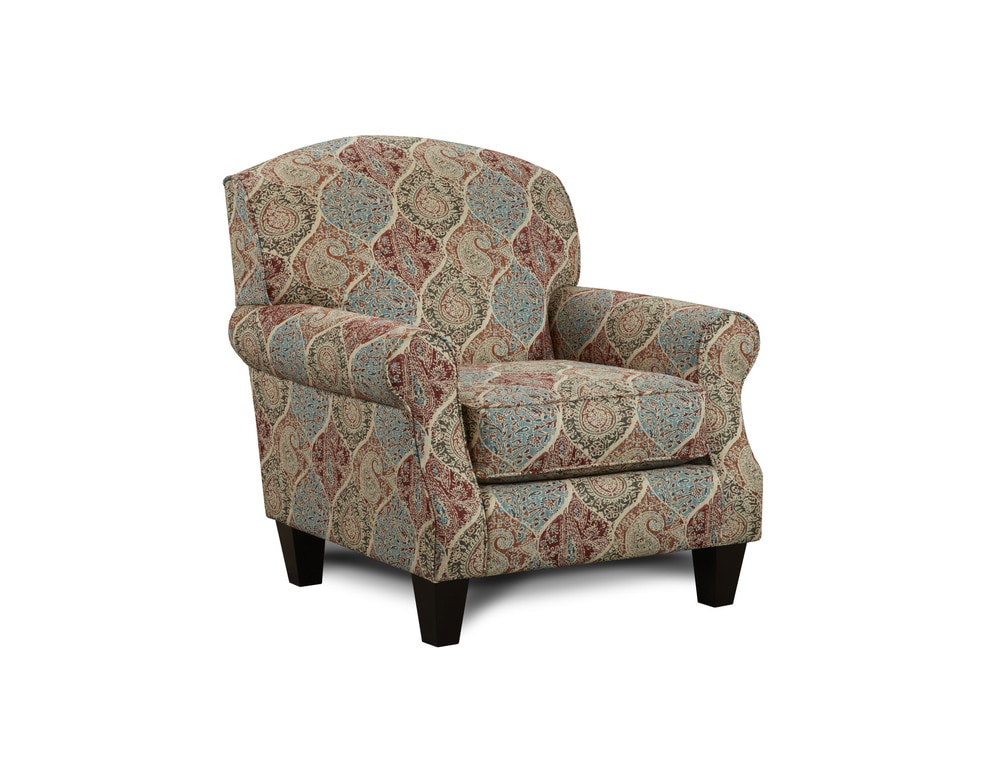 55532_c_bh_20wellesley_20accent_20chair_20biltmore_20heather_59e65150f3021