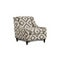 55592_c_sc_20hollyhock_20accent_20chair_20square_20charcoal_59e650fe115f4