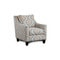 55862_c_kop_20warwick_20accent_20chair_20kavali_20ogee_20persimmon_59e650bf0bd6c