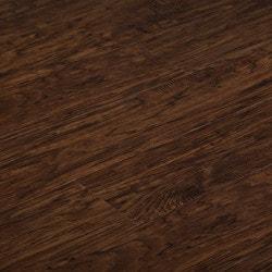 Vesdura Vinyl Planks - 6.55mm SPC Click Lock - Retro Collection