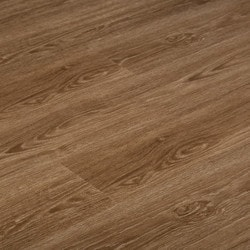 Vesdura Vinyl Planks - 8.7mm WPC Click Lock - Contemporary Collection