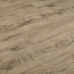 Vesdura Vinyl Planks - 6.55mm SPC Click Lock - Metro Collection