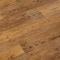 15270222_reclaimed_pine_comp_5dd46eaa9b489