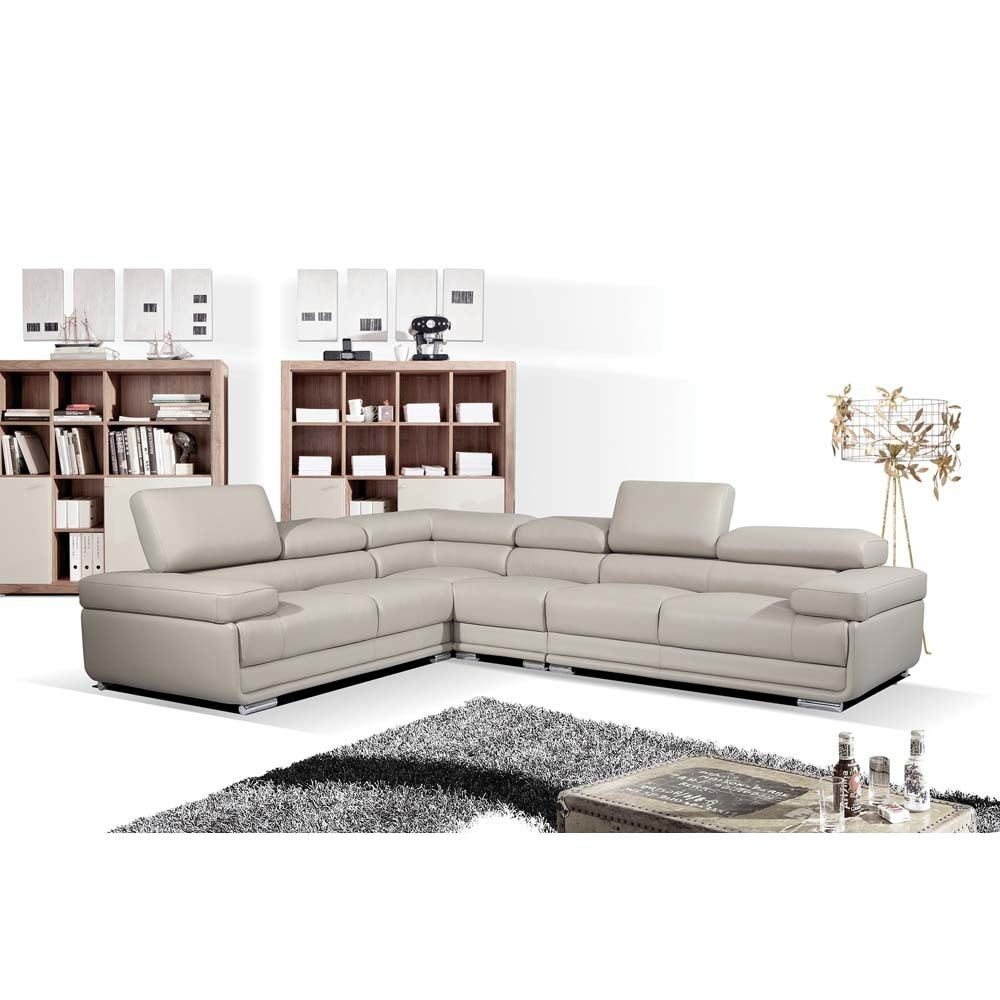 2119sectional_59a49f07be3ce
