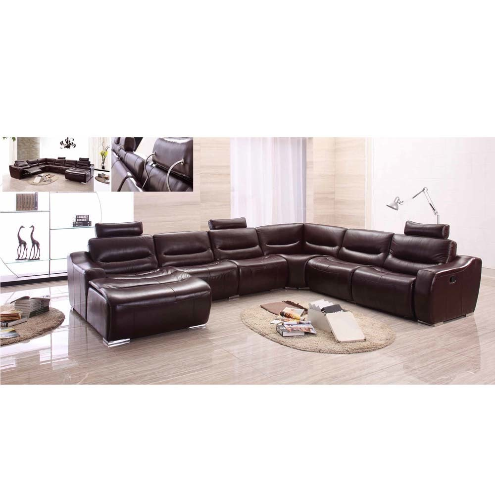 2144sectional_59a49f0fc0245