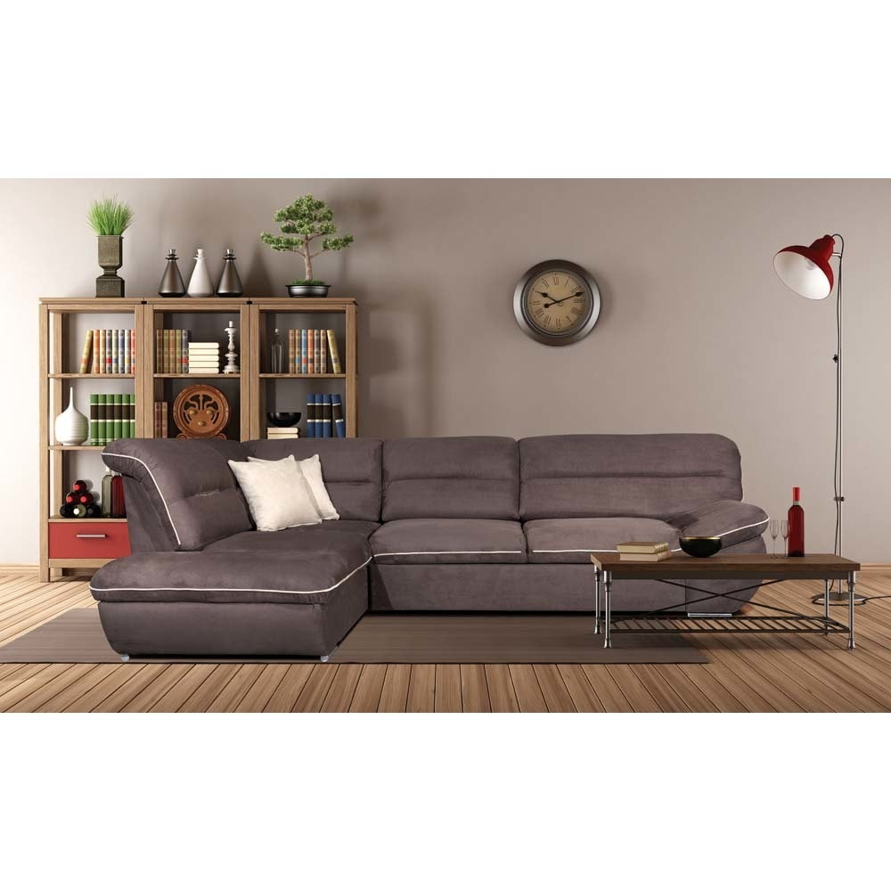 tifanysectional_59a4a1a8f395a