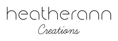 Heather Ann Creations