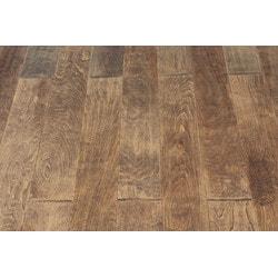 Engineered Hardwood Floors Black BuildDirect