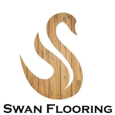 Swan Floor