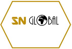SN Global