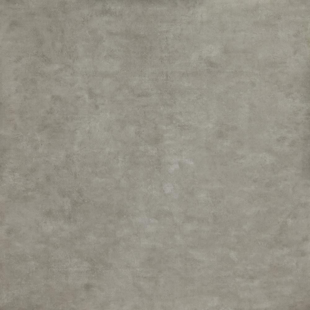 cemento_concreto_84x84_5a1dc3e1dfb36