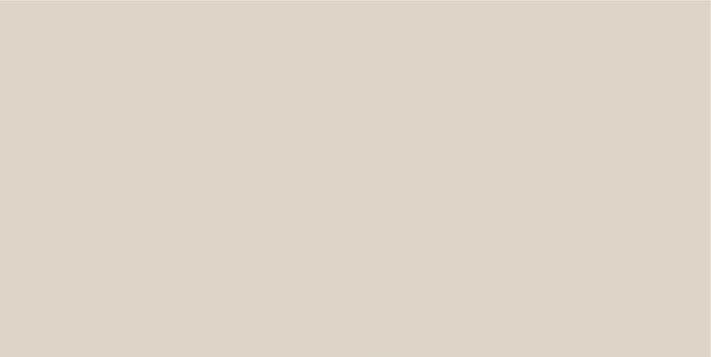 dune_off_white_50x101_5a1dc3c49333d