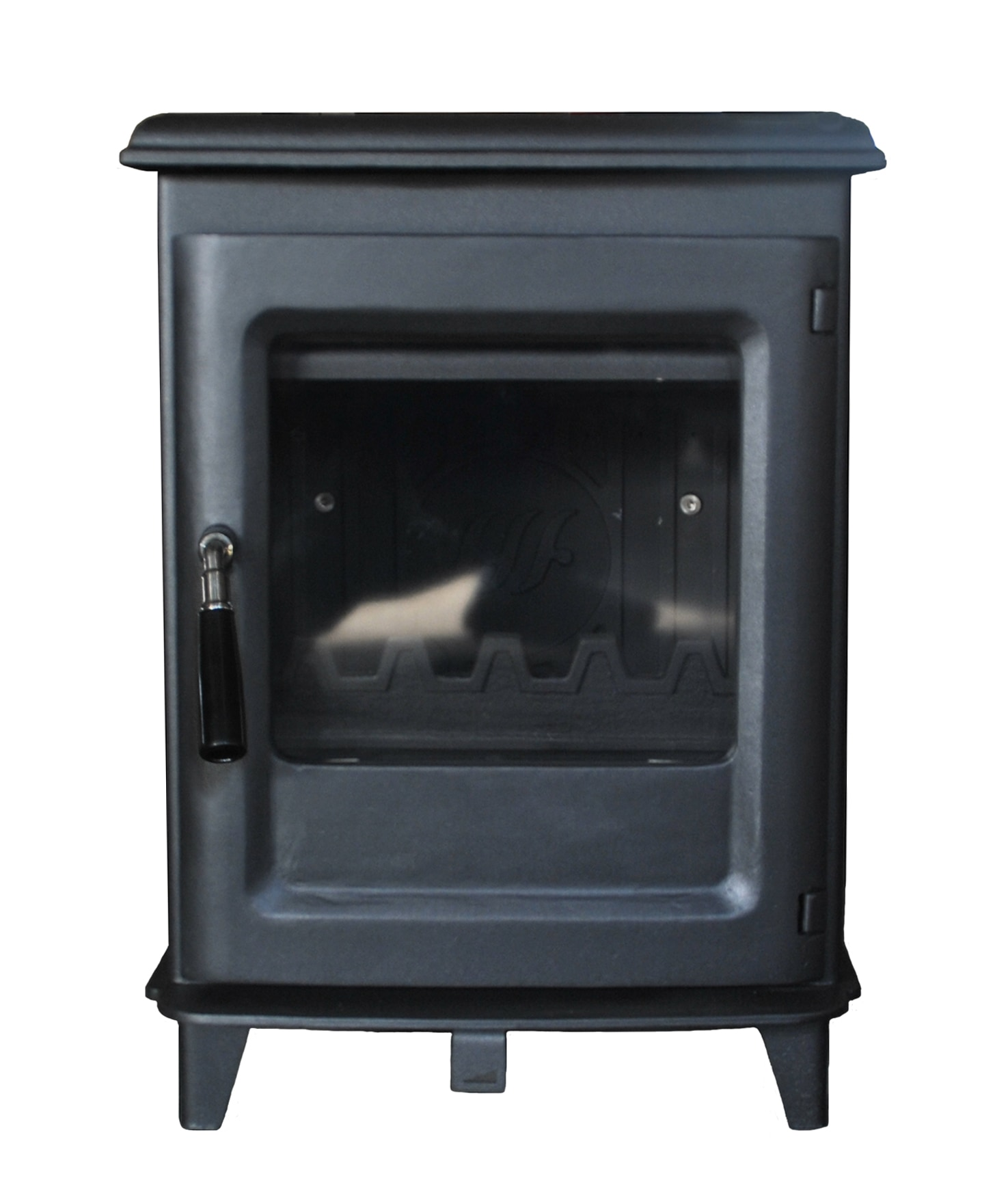 hi flame hiflame olymberyl hf905ub small 800 sq feet wood burning